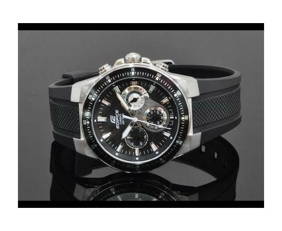 Мужские часы Casio EF-552-1AVEF, фото