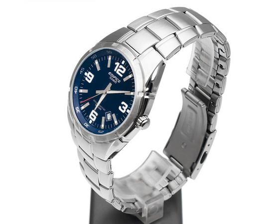 Мужские часы Casio EF-125D-2AVEG, фото 3