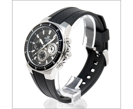 Мужские часы Casio EF-552-1AVEF, фото 2