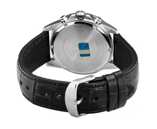 Мужские часы Casio EFR-526L-1AVUEF, фото 3