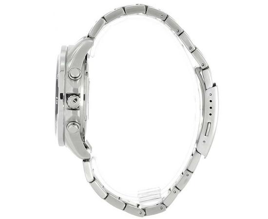 Мужские часы Casio EFR-547D-1AVUEF, фото 2