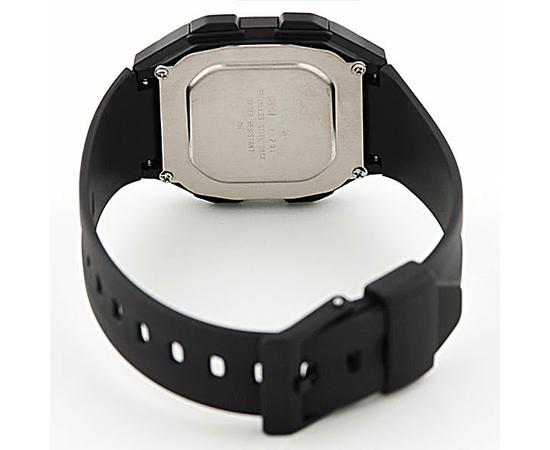Мужские часы Casio F-201WA-1AEF, фото 3