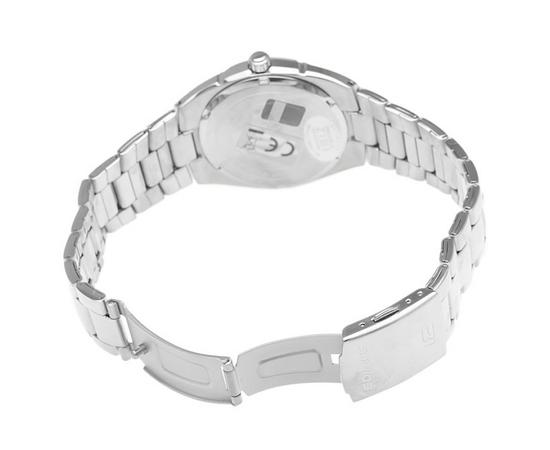 Мужские часы Casio EF-125D-1AVEG, фото 3
