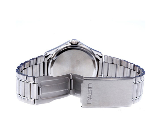 Мужские часы Casio MTP-1183A-7BEF, фото