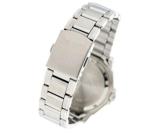 Мужские часы Casio MTD-1053D-1AVEF, фото 2