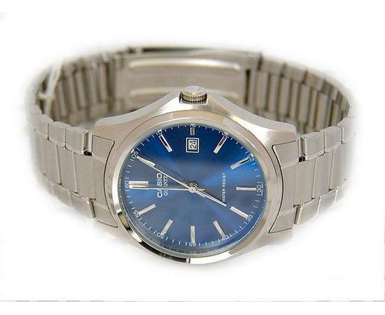 Мужские часы Casio MTP-1183A-2AEF, фото