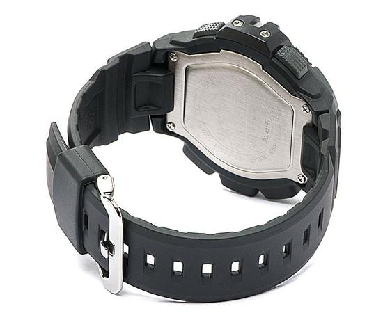 Мужские часы Casio PRG-270-1ER, фото 3