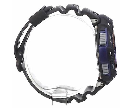 Мужские часы Casio SGW-100-2BER, фото 2