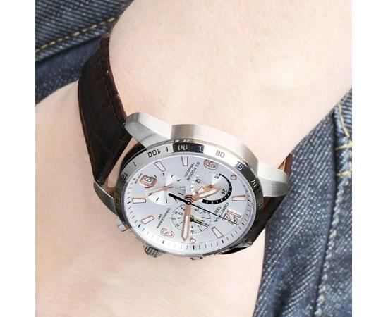 Мужские часы Certina c001.639.16.037.01, фото 7