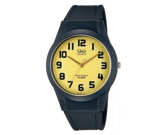 Мужские часы Q&Q VQ50J001Y, фото