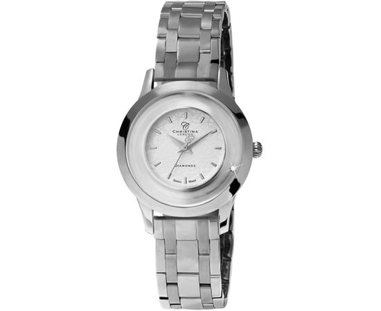 Женские часы Christina Design 300SW, фото