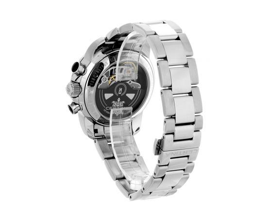 Мужские часы Certina c001.427.11.057.00, фото 3