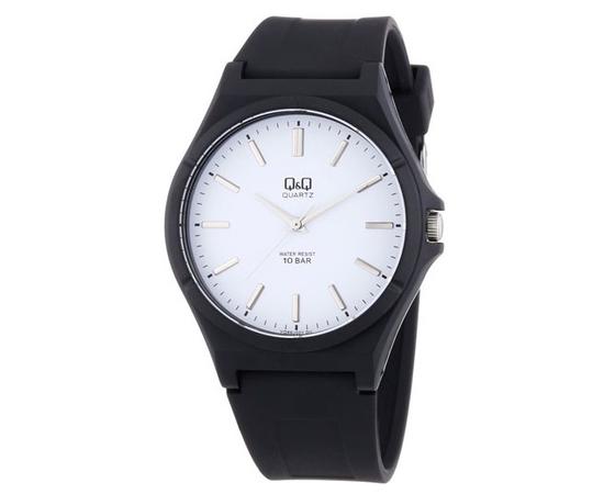 Мужские часы Q&Q VQ66J001Y, фото