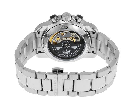 Мужские часы Certina c001.427.11.057.00, фото 4
