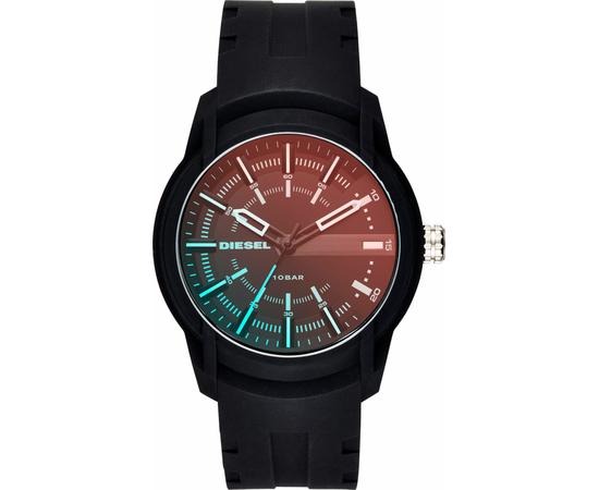 Чоловічий годинник Diesel DZ1819, фото 1