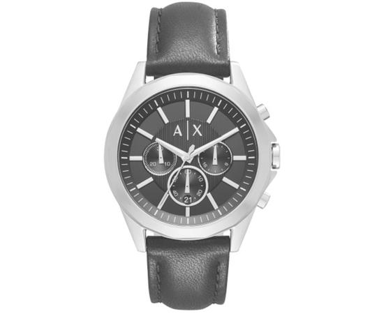 Мужские часы Armani Exchange AX2604, фото