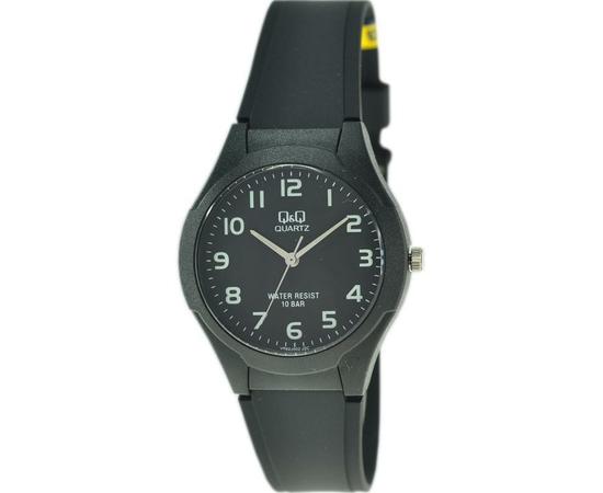 Мужские часы Q&Q VR92J002Y, фото