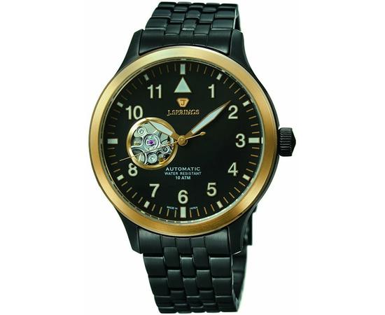 Мужские часы J.Springs BEF005, фото