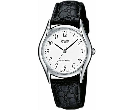Мужские часы Casio MTP-1154E-7BEF, фото