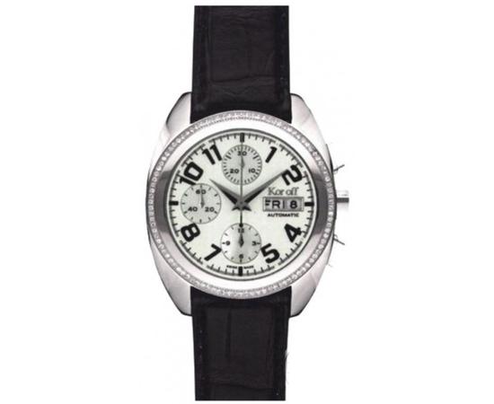 Мужские часы Korloff K20/269, фото