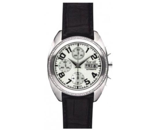 Мужские часы Korloff K20/2BC, фото