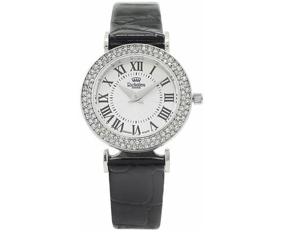 Женские часы Richelieu MRI98242LP03916, фото