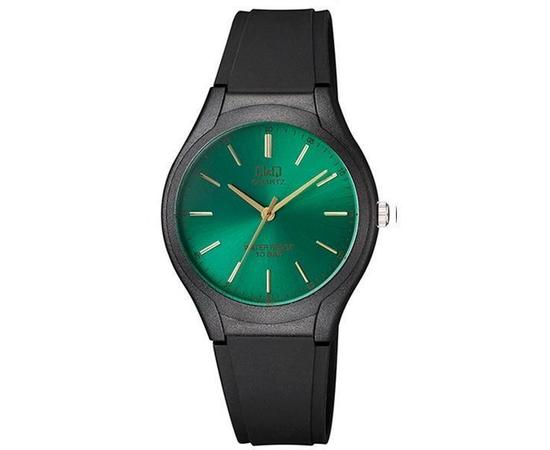 Мужские часы Q&Q VR72J005Y, фото