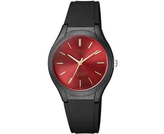 Мужские часы Q&Q VR72J006Y, фото