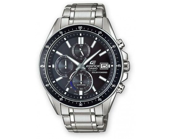 Мужские часы Casio EFS-S510D-1AVUEF, фото