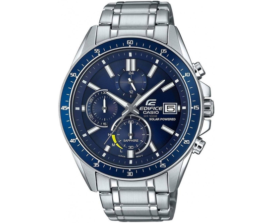 Мужские часы Casio EFS-S510D-2AVUEF, фото