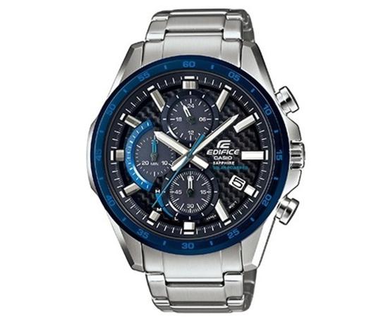 Мужские часы Casio EFS-S540DB-1BUEF, фото