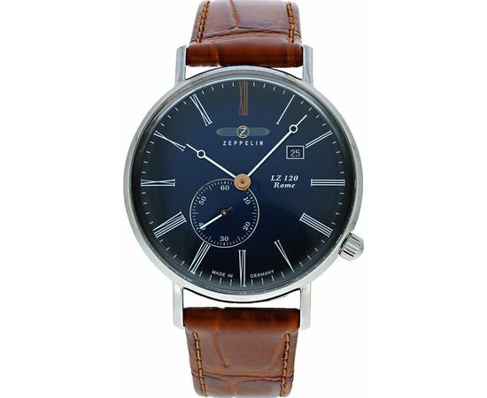 Мужские часы Zeppelin 71343, фото 1
