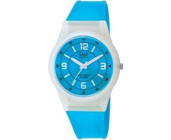 Универсальные часы Q&Q VQ50J011Y, фото