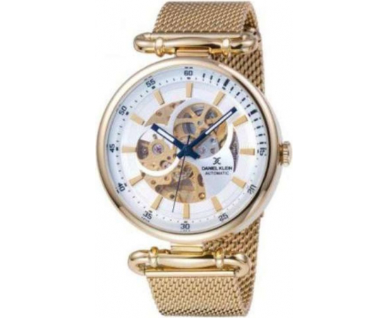 Мужские часы Daniel Klein DK11862-5, фото