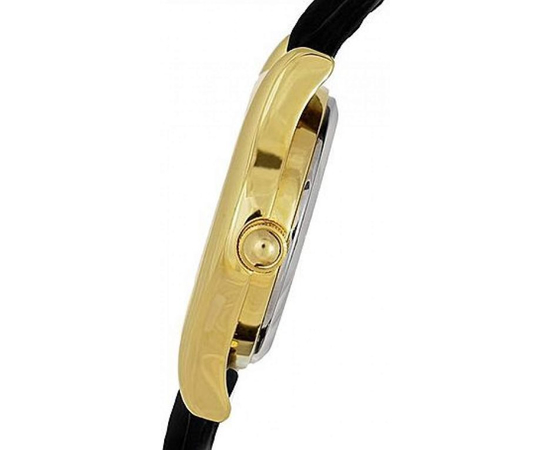 Женские часы Casio LTP-1154PQ-7AEF, фото