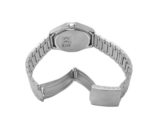 Чоловічий годинник Casio MTP-1183PA-1AEF, image , зображення 2