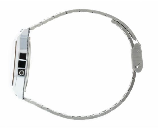 Часы Casio A158WEA-9EF, фото 2