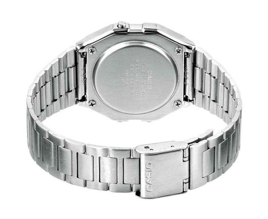 Часы Casio A158WEA-9EF, фото 3
