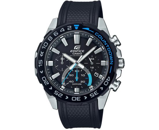 Мужские часы Casio EFS-S550PB-1AVUEF, фото