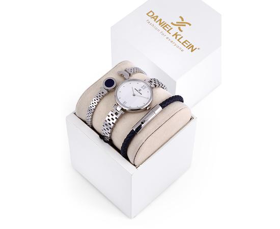 Женские часы Daniel Klein DK12102-3, фото
