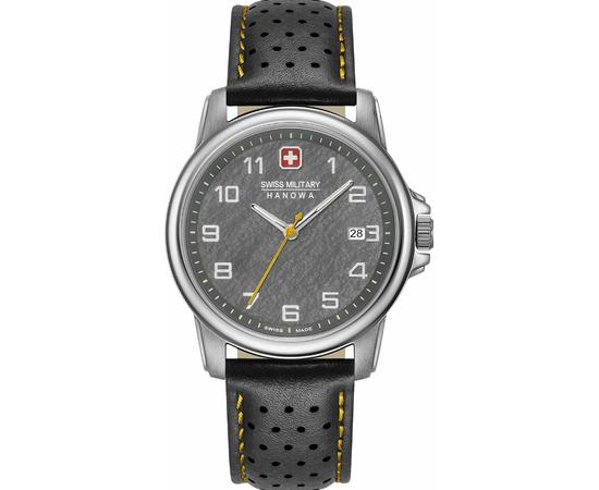 Мужские часы Swiss Military-Hanowa 06-4231.7.04.009, фото