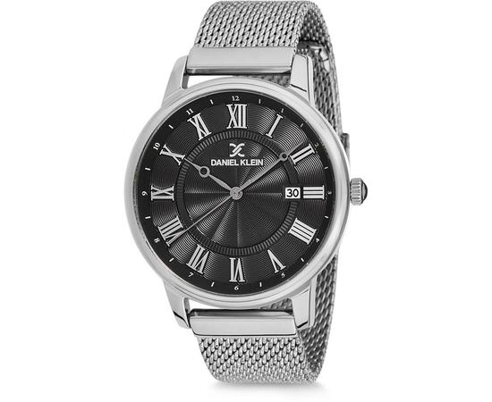 Мужские часы Daniel Klein DK12168-4, фото