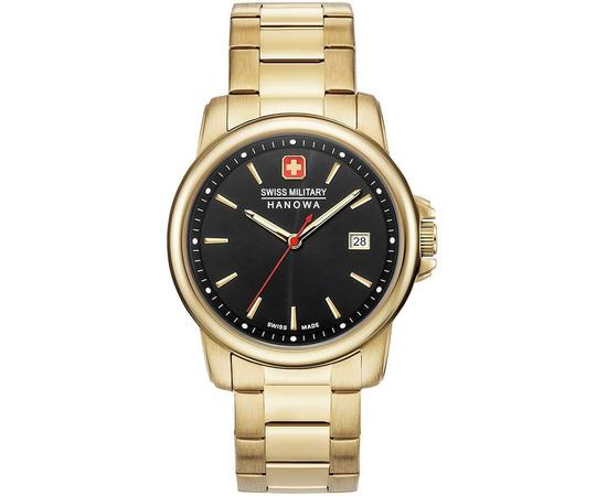 Мужские часы Swiss Military Hanowa Soldier 06-5230 7 02 007, фото