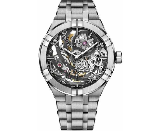 Мужские часы Maurice Lacroix AI6028-SS002-030-1, фото