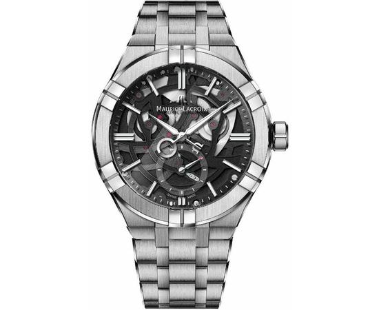 Мужские часы Maurice Lacroix AI6088-SS002-030-1, фото