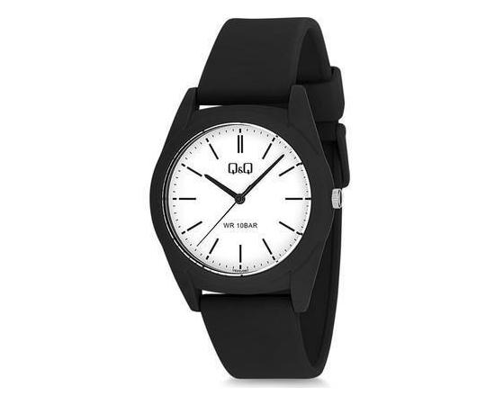 Мужские часы Q&Q VS22J007Y, фото