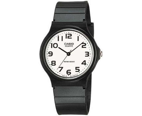Мужские часы Casio MQ-24-7B2UL, фото