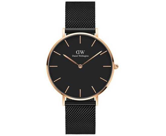Мужские часы Daniel Wellington DW00100307, фото
