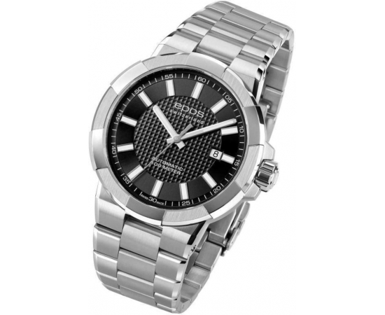 Мужские часы Epos 3443.132.20.15.30, фото
