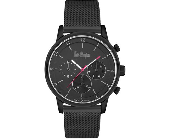 Мужские часы Lee Cooper LC06884.060, фото